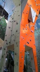 ginasio mantiqueira escalada esportiva-vias2