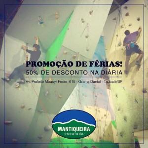 promocao ferias mantiqueira escalada esportiva taubate2016
