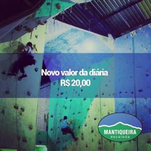 escalada em taubate-mantiqueira escalada esportiva-diaria2016