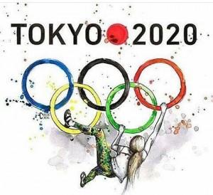 mantiqueira olimpiadas tokyo2020