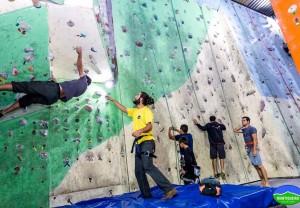 mantiqueira escalada taubate-festa de 1 ano-3