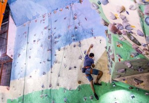 mantiqueira escalada taubate-festa de 1 ano-5