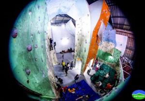 mantiqueira escalada taubate-festa de 1 ano-9