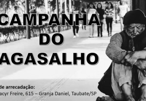 mantiqueira escalada esportiva-taubate-campanha agasalho2018