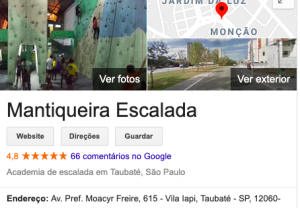 mantiqueira escalada-google my business-1